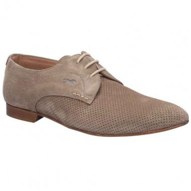 Choclo Casual Trotters