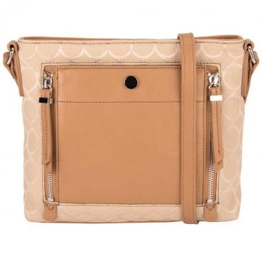 Bolso Tipo Cross Body Nine West