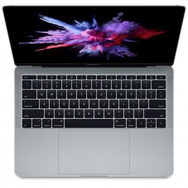 Computadora Macbook Pro S Grey Mpxt2e/A 13.3 256gb