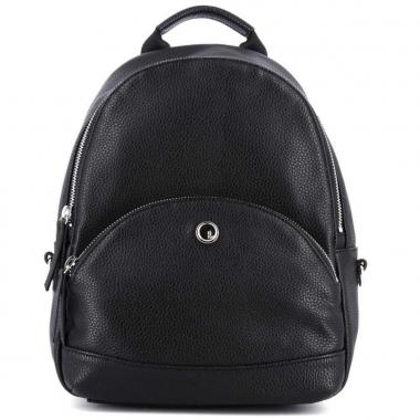 Bolso Tipo  Backpack Nine West