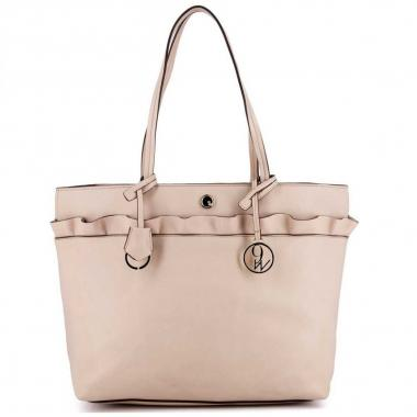 Bolso Tipo Tote Nine West