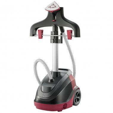 Central de vapor master precision 360 it6540xo T-FAL