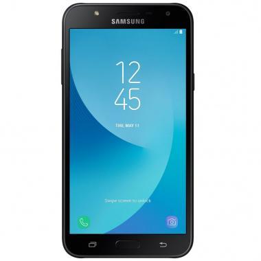 Samsung J7 Neo J701 Ngro En Amigo Kit (R9)