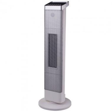 Calefactor para interiores silver Image Land