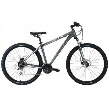 Bicicleta Tx 9.3 Gris R29 Turbo