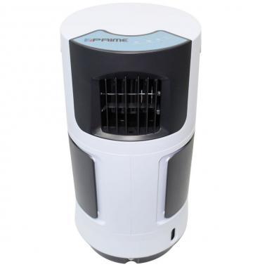 Enfriador 10L Pral101 Prime