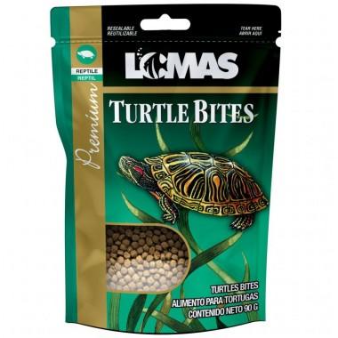 Alimento Para Tortugas 90 Grs Wardley Mod. Wat01