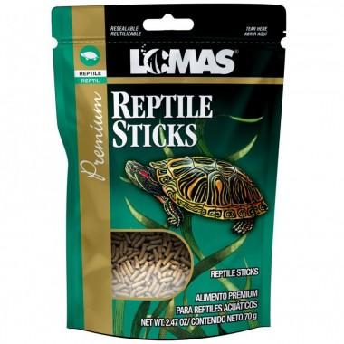 Reptile Sticks 70 Grs Wardley Mod. Wat052