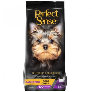 Alimento Para  Cachorro Sb 8 Kg Mod  Ps1804