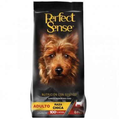 Alimento Perfect Sense Para Perro Adulto Sb 8 Kg Mod. Ps1824