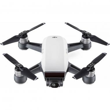 Mini Drone Spark Blanco Dji