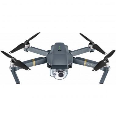 Drone Mavik Pro Negro Dji