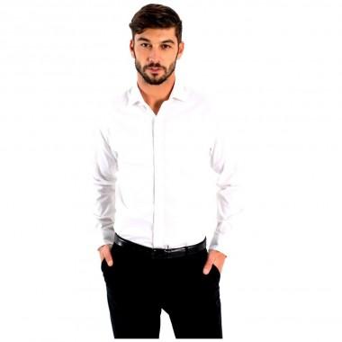 Camisa casual Dockers