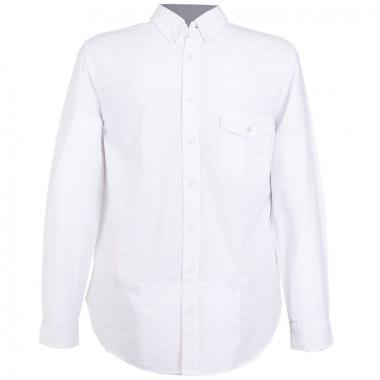 Camisa lisa Jeanious Plus