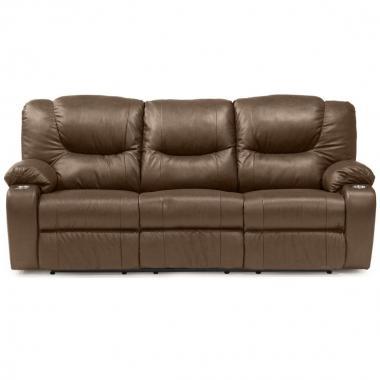 Sofá Reclinable Dugan 41012 Palliser