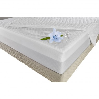 Protector Para Colchón Dry Pad Sealy - King Size