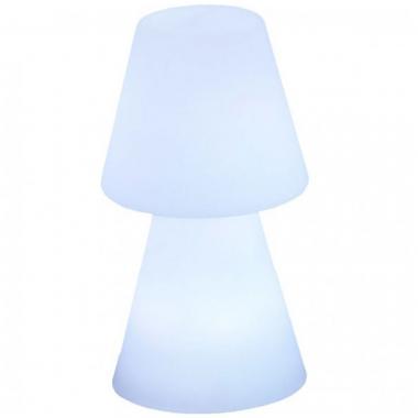 Lámpara Lola De 30 Centímetros Enchufable Esp Brite Lite