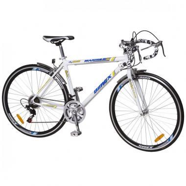 Bicicleta Marine R27 Bimex