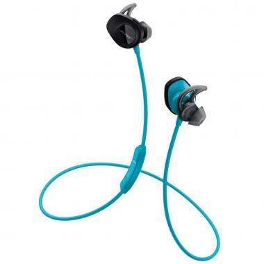 Audífonos Soundsport Wireless Bose A