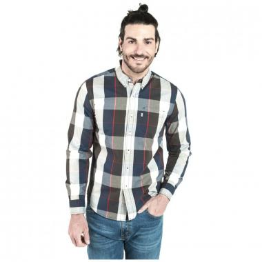 Camisa Housemark Graphic Tee Levi's