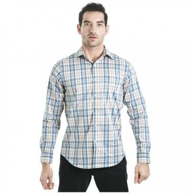 Camisa Stretch Dockers