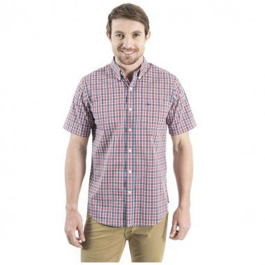 Camisa Essential Dockers