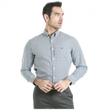 Camisa Essential Poplin Dockers