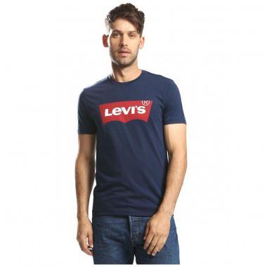 Playera Perfect Graphic Tee Levi's