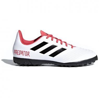 Calzado Soccer Predator Tango 18.4 Adidas - Infantil