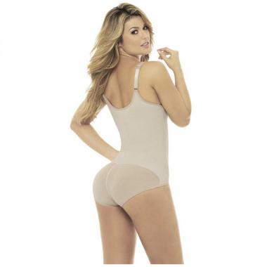 Body Térmico Bella Mia