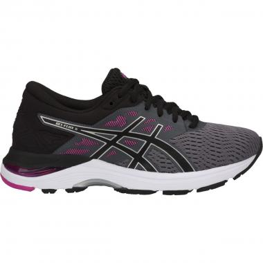 Tenis Running Gel-Flux 5 Asics - Dama