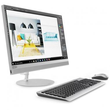 Desktop All In One Lenovo 510-22