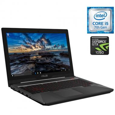 Laptop Gamer Asus Fx503vd-E4139t