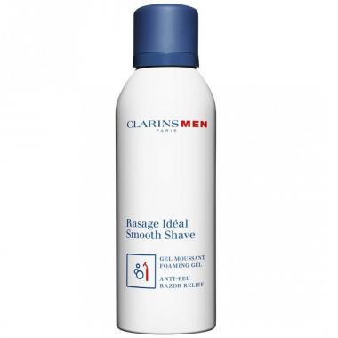 Afeitado Ideal ClarinsMen Clarins