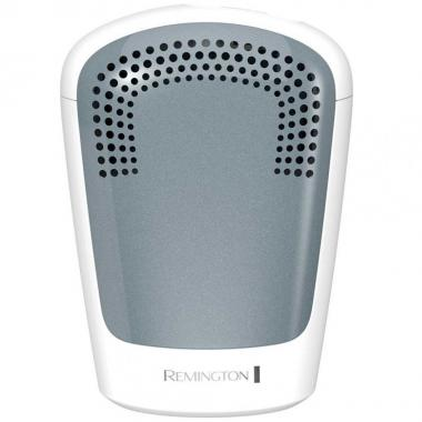 Depiladora Light Mini Remington