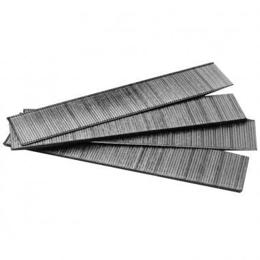 Caja Con Clavos De 25mm Con 5,000 Pzas. P/Clavadora