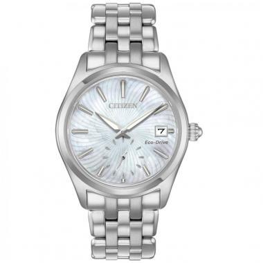 Reloj Citizen Dama