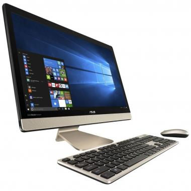 Computadora Asus Vivo All In One V221icuk-Ba013t