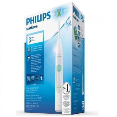 Sonicare Cepillo Sónico Philips