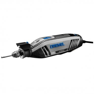 Multipro Dremel Serie 4300