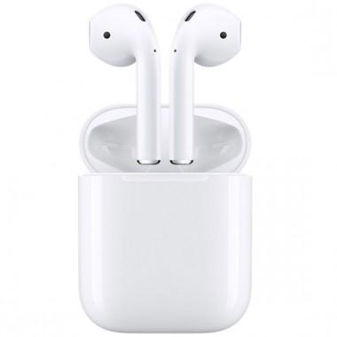 Audífonos Airpods Apple