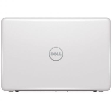 Laptop Dell Inspiron 15 5567 I7
