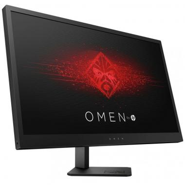 MONITOR GAMER OMEN BY HP 27