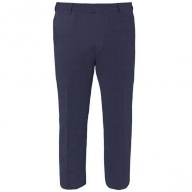 Pantalón Semi Liso John Henry Plus
