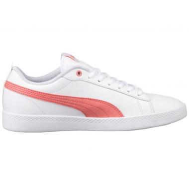 Tenis Smash Puma - Dama