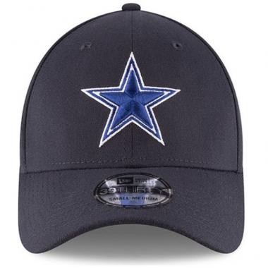 Gorra Dallas New Era