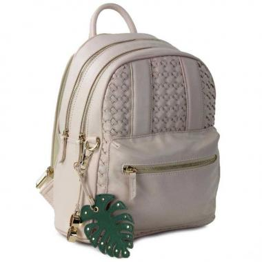 Backpack Blanca Cloe