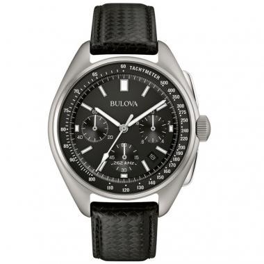 Reloj Caballero Bulova 96B251