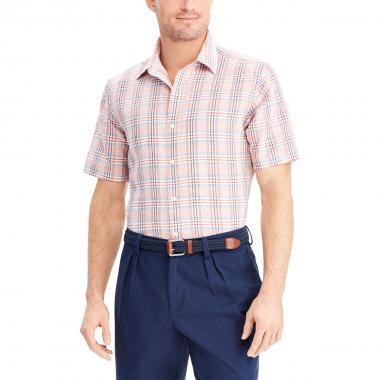 Camisa casual Chaps