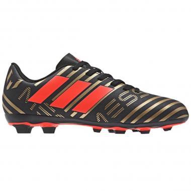 Calzado Soccer Nemeziz Messi 17.4 Adidas - Infantil